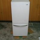 ☆ありがとうございました☆2012年製ハイアール2ドア冷蔵庫JR-...