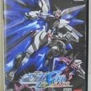 PS2 機動戦士ガンダムSEED 連合vsZ.A.F.T.