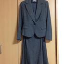 入学式やフォーマルに!ロートレアモン スーツ美品リューデ ベー