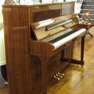ドイツピアノ レーニッシュ 118KI(新品ピアノ)
