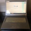 SONY VAIOノートパソコン