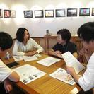 【参加費無料】6/28 宮城開催!!「災害ボランティア入門」