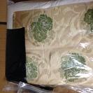 【無料】綿製の布団一式 - 2セット【ほぼ新品】