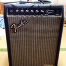 Fender Bass アンプ