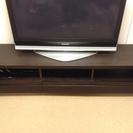 【中古品】テレビボード ※再値下げ