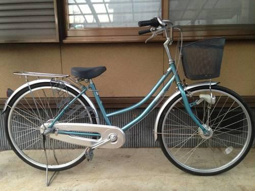 販売済】【085】みんなの自転 ...