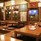 北谷の居酒屋「炎やこら!屋」☆ホール・キッチン共に募集です!!