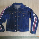 半値!PUMAのジャケット。PUMA店で購入したもの。新品同様。美...