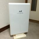 地デジ用 屋内/屋外用UHFアンテナ UDF80