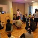 リトミック教室無料体験 5月17日
