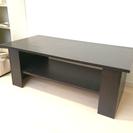 【交渉中】IKEAのコーヒーテーブル