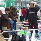 5/25(日) ★出店無料★PXつくば桜店-つくば市