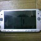 ※終了 ¥3,500   PSP-2000ZS(シルバー) ¥3,...
