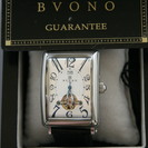 【Sold out】  BVONO (ボーノ)