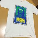 supreme Tシャツ