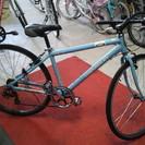 格安整備済自転車18