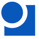 システムエンジニア募集(VoIP経験者)