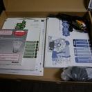 NEC corei5搭載 良品