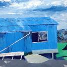 絵画教室 アズールアートスクール
