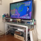 テレビ台 テレビボード シンプル
