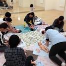 助産師による赤ちゃんマッサージ★タッチケア