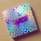 ☆値下げ☆B1A4 韓国版CDアルバム IGNITION譲ります。