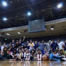 20代の球技大会、運動会