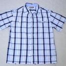 子供用 半袖シャツ130