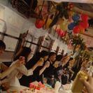 夏祭りスペシャル☆浴衣で嵐電コン!6/22現在、応募者多数のため女...