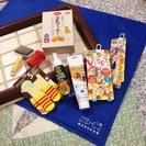 小型犬・パピー用品 しつけ・トイレ・リード・ハーネス・栄養補助食品...