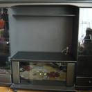 募集中!長崎市内 少し大型のテレビボード