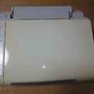 ジャンクプリンター(EPSON  PXA-640)