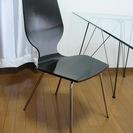 イデー IDEE の椅子