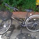 売約。ありがとうございました。自転車5000円で。子供乗せ付自転車...