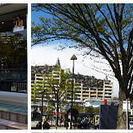 けやきロード本郷台・フリーマーケット - 横浜市