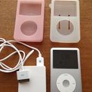 iPod+classic+160G