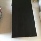ローテーブル+++フランフランで購入