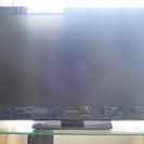 【引き取り限定】Panasonic 32型 LED液晶テレビ 20...