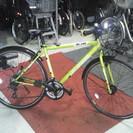 格安整備済自転車59