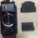 在庫残り1台+PSP-3000+