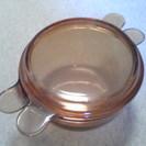 《新品》ガラス鍋