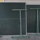 卓球台 千葉県市原市 無料でどうぞ ちはら台近く ミズノ