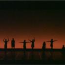 ダンススタジオR 設立10周年記念DANCE公演♪