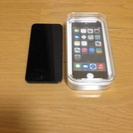Apple iPod touch5G 32GB