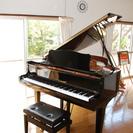 クラングファルベ音楽教室