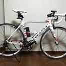 ロードバイク 2014年モデル コルナゴAC-R 105 サイズ4...