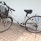 ★自転車★
