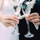 神戸 ハーバーランド ラ・スイートホテル で 婚活パーティ-