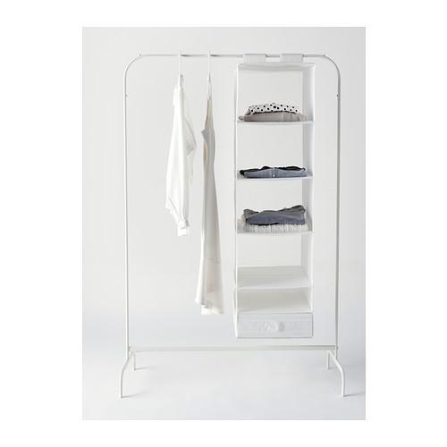 Ikea aisnow - Grucce legno ikea ...