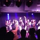 MINGO!×MINGO!定期公演
